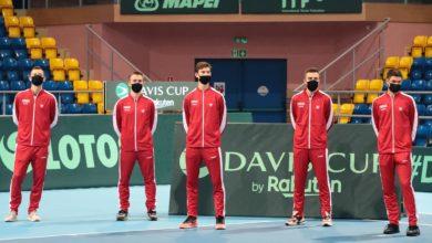Photo of Puchar Davisa: historia biało-czerwonych. Żuk i Arevalo rozpoczną spotkanie w Kaliszu