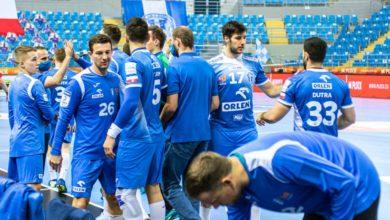 Photo of EHF Liga Europejska. Wiślacy przegrali w ćwierćfinale z Duńczykami