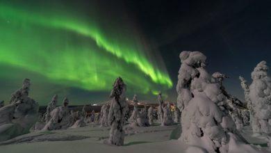 Photo of Najszczęśliwsze kraje świata 2021. Finlandia liderem. Polska daleko…