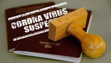 Photo of Zielony paszport na czas pandemii. Łatwiejsze podróże z dokumentem szczepionkowym