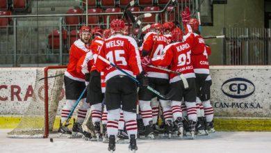 Photo of Hokej. Poznaliśmy finalistów Mistrzostw Polski