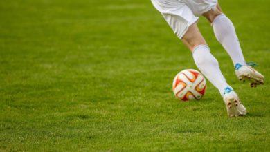 Photo of El. MŚ Katar 2022. Kompromitacja biało-czerwonych w meczu z Węgrami