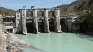 Photo of Hydroelektrownie szkodzą środowisku. Energia wodna to nie zielona energia!