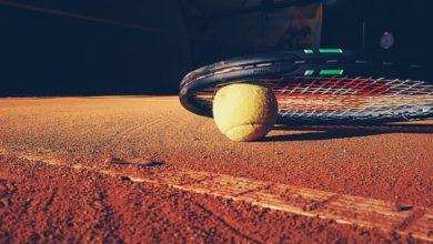 Photo of Wielki tenis ponownie w Polsce. Turniej WTA zorganizuje Tomasz Świątek