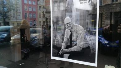 Photo of Gdańsk. Zabójstwo prezydenta Adamowicza. Trwa śledztwo? Posłowie PiS przeciwni wyjaśnieniom