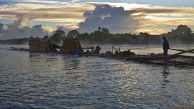Photo of Flisactwo zgłoszone na listę niematerialnego dziedzictwa kulturowego UNESCO