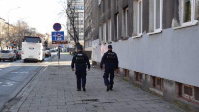 Photo of Małopolska – nielegalnie otwarte restauracje i siłownie. Wyniki kontroli