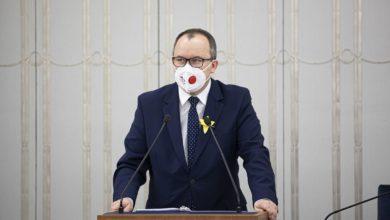 Photo of Europejska Sieć Krajowych Instytucji Praw Człowieka: niezależność i skuteczność RPO musi być zachowana