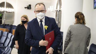 Photo of PiS dopiął swego! Trybunał Konstytucyjny Przyłębskiej wyrzuca Bodnara ze stanowiska RPO