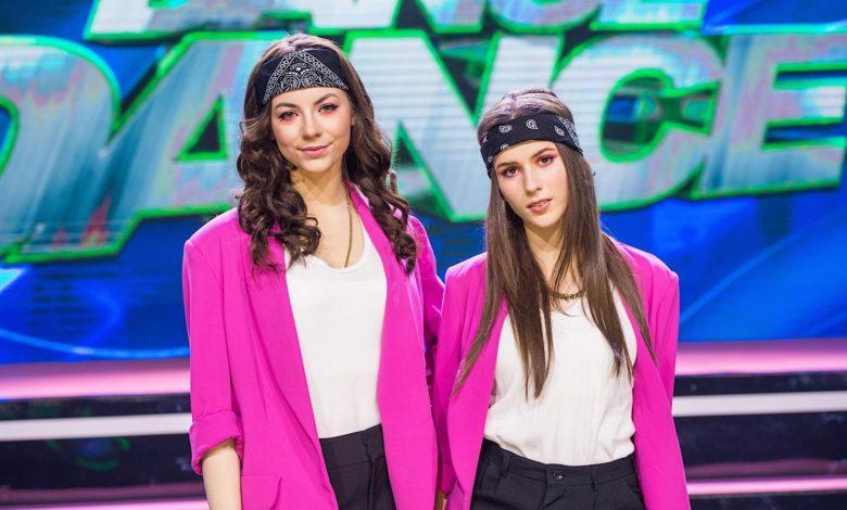 Photo of Dance Dance Dance 3. Roksana Węgiel i inni uczestnicy: Jesteśmy zmęczone, walczymy o godność [WIDEO]