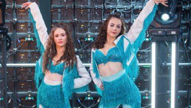 Photo of Zmiany w Dance Dance Dance. Nowy dzień i godzina emisji