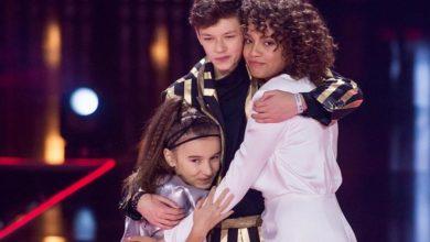 Photo of Przed nami finał The Voice Kids 4. Kto zostanie Najlepszym Głosem 2021? Kim są finaliści? [WIDEO]