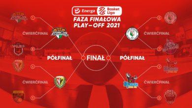 Photo of Przed nami półfinały Energa Basket Ligi w Arenie Ostrów. TOP10 ćwierćfinałów play-off [WIDEO]