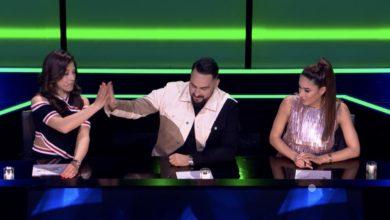 Photo of Dance Dance Dance 3. Jędrzejczyk vs Nowakowska – ostry spór! Egurrola: jesteś twardą dziewczyną [WIDEO]