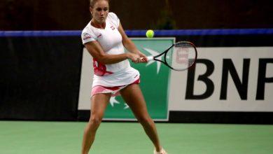 Photo of Tenis. Deblowy tytuł Katarzyny Kawy i sukcesy juniorek. Plany biało-czerwonych