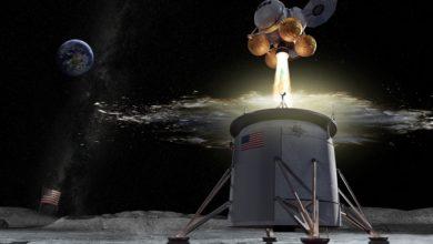 Photo of NASA – misja Artemis. Człowiek wraca na Księżyc. Pierwsza kobieta na Srebrnym Globie