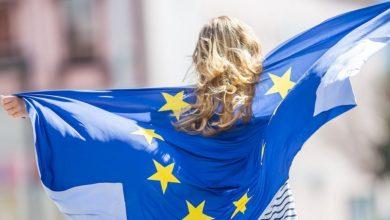 Photo of 9 maja – Dzień Europy. Unia Europejska w cieniu pandemii i walki z koronawirusem