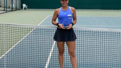 Photo of Tenis. Dwa tytuły Weroniki Falkowskiej. French Open 2021 przed nami