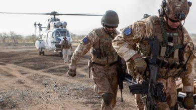 Photo of Obronność UE. Czy powstanie europejska armia?