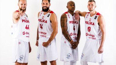 Photo of Koszykówka. Kadra 3×3 walczy w kwalifikacjach do Igrzysk Olimpijskich