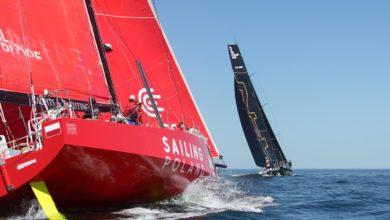 Photo of The Ocean Race Europe Prologue za nami. Sailing Poland na 2. miejscu