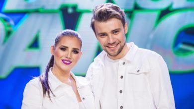 Photo of Półfinał Dance Dance Dance 3. Agustin Egurrola: Nie narzekamy. Ola Nowak: To jest poziom krytyczny [WIDEO]