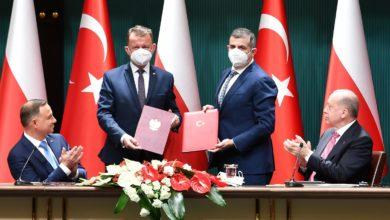 Photo of Turcja. Bezzałogowce Bayraktar TB2 trafią do Wojska Polskiego