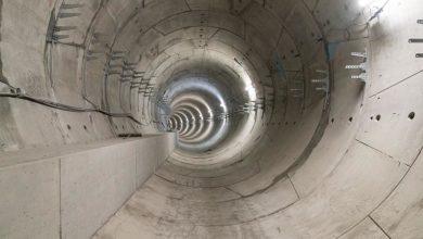 Photo of Warszawa. II linia metra na Bemowie i Bródnie – raport z budowy