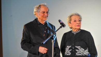 Photo of 61. Krakowski Festiwal Filmowy otwarty. Wreszcie nie tylko online [ZDJĘCIA]
