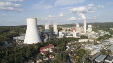 Photo of TSUE: natychmiastowe wstrzymanie wydobycia węgla w Turowie. Czy Polsce grożą wysokie kary finansowe?