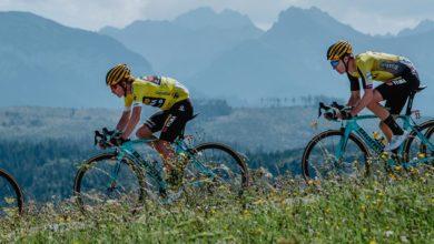 Photo of 78. Tour de Pologne UCI World Tour. Znamy trasę i termin w 2021 roku