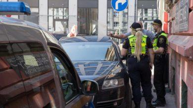 """Photo of Katowice. """"Wyzwanie: parkowanie!"""" – bilans pierwszego tygodnia. Zgłoś takich """"miszczów"""""""