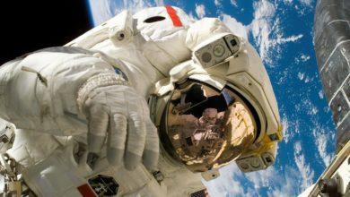 Photo of Unia Europejska w przestrzeni kosmicznej. Parlament zatwierdził warty 14,8 mld euro program kosmiczny