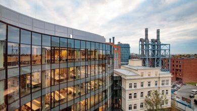 Photo of Łódź najbardziej przyjaznym miastem dla biznesu w Europie