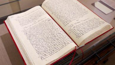 Photo of Historia polskich konstytucji. 3 Maja – pierwsza w Europie, druga na świecie