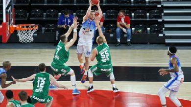 Photo of Finał Energa Basket Ligi. Pomidorowa z ryżem czy z makaronem? Poznaj bliżej finalistów