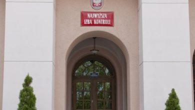 Photo of NIK: zawiadomienia do prokuratury wobec Morawieckiego, Dworczyka, Sasina i Kamińskiego