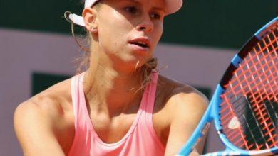 Photo of Roland Garros 2021. Iga Świątek i Magda Linette wygrały w deblach. Kolejne mecze – o której?