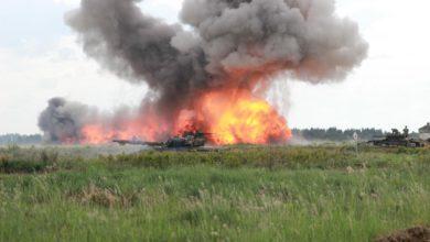 Photo of Dragon-21: największy tegoroczny sprawdzian Wojska Polskiego