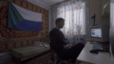 """Photo of """"Dalekowschodnia Golgota"""", """"Kat w domu"""" i """"Spacer z Aniołami"""". Laureaci 61. KFF"""