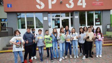 Photo of Łódź. PiS przejmuje szkoły i upolitycznia edukację