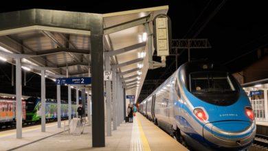 Photo of Wakacyjna korekta rozkładu jazdy pociągów. Nowe stacje, krótsze i częstsze połączenia