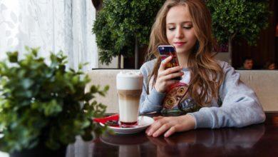 Photo of Obywatele UE z dostępem do usług internetowych. Europejska tożsamość cyfrowa w smartfonie