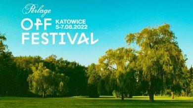 Photo of OFF Festival Katowice 2021. Znamy decyzję organizatora