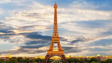 Photo of Francja. Obowiązkowe szczepienia przeciw COVID-19 dla medyków. Zakazy dla niezaszczepionych
